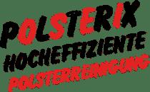 POLSTERIX Polsterreinigung